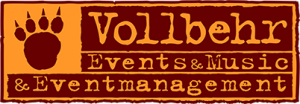 Vollbehr Event & Music